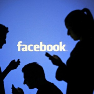 Why You Should Consider Deleting Your Facebook Account By Anne Mmeje