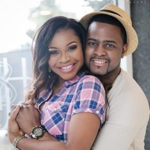 I Don't Like Talking About My Marriage – DJ Xclusive