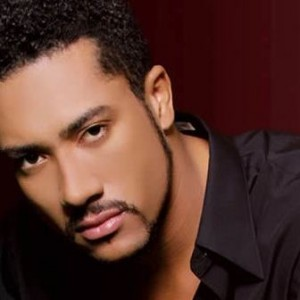 I Know Rihanna Is A Bad Girl But God Brought Me Here To Make Her Good – Majid Michel