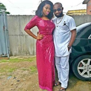 2shotz's Wife Accuses Him Of Domestic Violence As Two Year Marriage Crashes