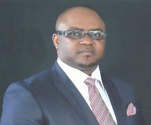 Buhari Sacks NDDC Chairman, Bassey Dan Abia