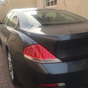 How Frank Edwards Got His Car Back After Robbers Snatched It At Lekki