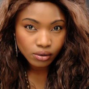 Some Of My Colleagues Are Capable Of Blocking Every Avenue Of Opportunity That Comes My Way – Halima Abubakar
