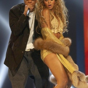 Revealed – Beyonce Didn't Fancy Jay Z At First But They 'Smelled The Brand'