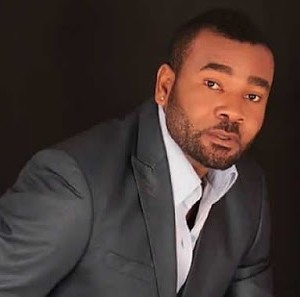 I Do Not Blame People That Said My Kidnap Was A Publicity Stunt – Prince Eke
