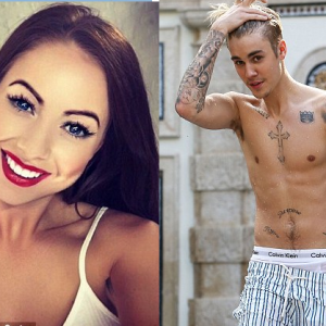 My Threesome With Justin Bieber: British Model Spills Details