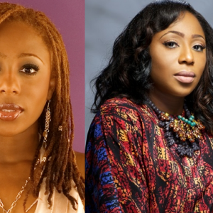 The Most Outrageous Thing I Did Was To Have Dreadlocks -Dakore Akande