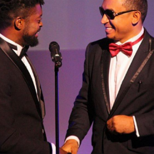 How Basketmouth And Freeze Cool FM's Beef Started At OLIC