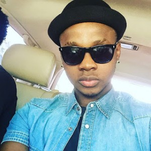 Kiss Daniel's Open Letter To Fans About The Headies