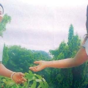 Bridegroom Killed By Drunk Policeman 3 Days To His Wedding