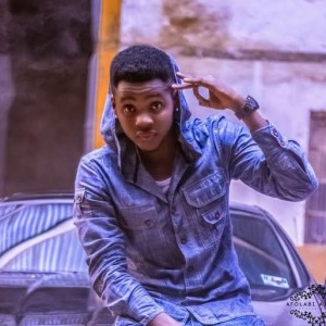 Kiss Daniel Explains Why He Does Not Do Collaborations