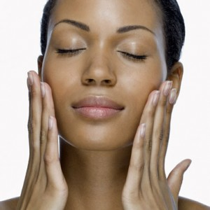 Discover 7 Reliable Home Remedies For A Smooth And Glowing Skin