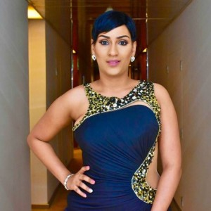 Juliet Ibrahim Is Drop Dead Gorgeous In Her CAF Awards Outfits