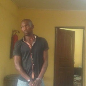 Man Faces Trial After Sex With Prostitute Over Stolen N90k