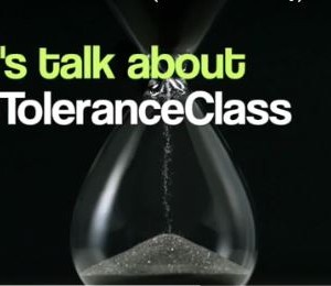#ToleranceClass – People Speaking About All The Hate On Social Media – Watch the Documentary