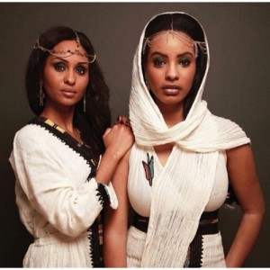 Marry Two Wives Or Be Jailed For Life – Eritrean Government