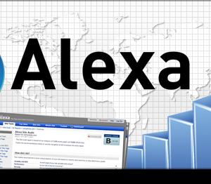 7 Ways To Improve Your Alexa Ranking