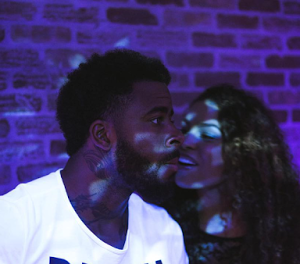 Sage The Gemini Begs Jordin Sparks,Says He Wants Her Back