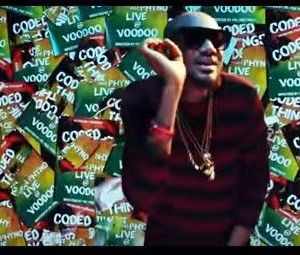 Watch Video:'Coded Tinz' – 2Babaft. Phyno & Chief Obi