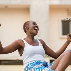 Adenike Oyetunde Celebrates 10 Years of Fighting Cancer