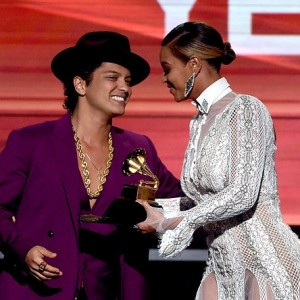 Grammys 2016 :The Complete List of Winners