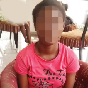 15 Year Old Virgin Raped By Tricycle Rider And Given N200