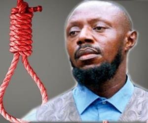 Don't Kill Rev King – Igbo Group Begs FG