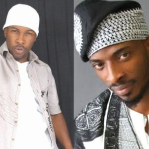 An Open Letter From Ruggedman To 9ice, Bloggers, Friends & Fans