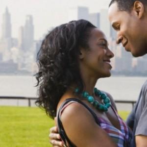 5 Reasons Why Nigerian Girls Love Valentines Day