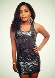 Nothing Is Wrong With Me Raping My Boyfriend – Tina Newman