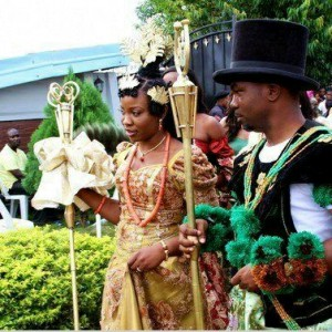 Jovago: Explore Eket, The Beauty Of The South