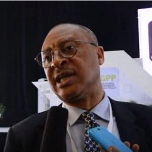 """Pat Utomi Speaks On Nigeria's Economic Situation """"We're Just Paying For Our Sins"""""""