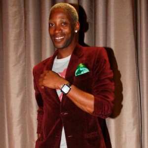 African Gay Singer, Koyo Bala, Dies Of Anal Cancer