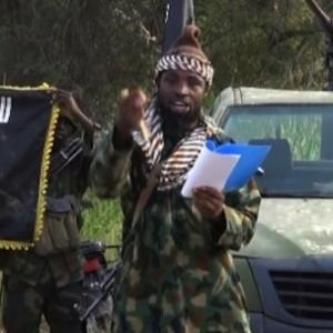 Disregard Shekau's New Video – DHQ Tells Nigerians