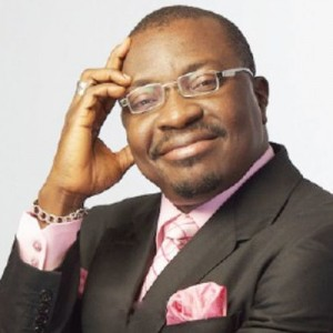 Getting A Key To Your Lover's Apartment Is The Ultimate Trust – Ali Baba