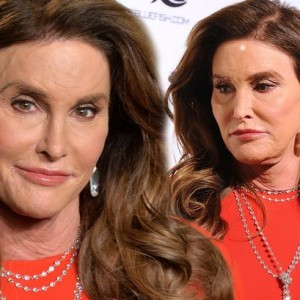 Caitlyn Jenner Is Worried Men Won't Want To Date Her