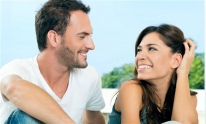 5 Ways To Know Your Man Is Serious About Your Relationship