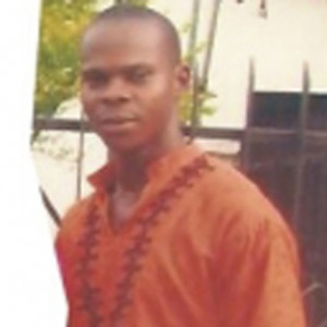 Father Rapes 12-yr-old Daughter In Bayelsa, Aborts Pregnancy (Photo)