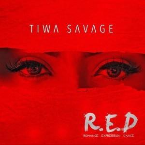 "Music: Tiwa Savage Ft. Wizkid – ""Bad"""