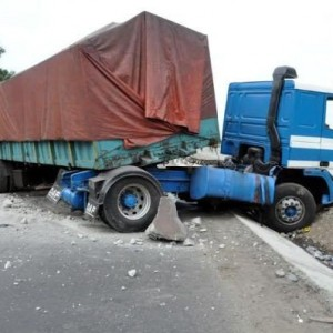 Must Read : How To Avoid Accidents On Lagos-Ibadan Expressway