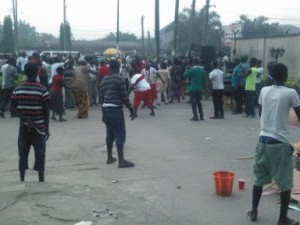 Cult Clash Kills 2, Injures Over 10 In Owo Ondo State