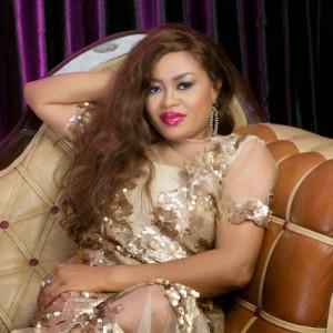 I Will Get Married In Due Time – Nkiru Sylvanus