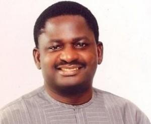On Kachikwu and Adesina – By Doyin Okupe