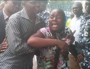 Kogbagidi & Otto Boys, Cult Members Unite For Robbery Operation In Ebute Metta Lagos, Raid 20 Hotel Rooms