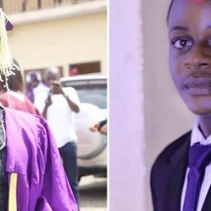 Student Allegedly Failed by School Management for Exposing Korede Bello's Absence from Lectures