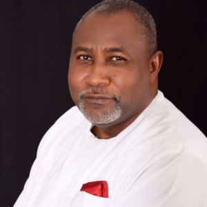 FRSC Commences Investigation Into Ocholi's Death,Questions Driver On Hospital Bed