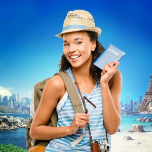 Jovago:  5 People To Notify Before Traveling Abroad