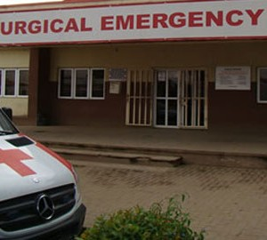 FG Directs All Public Hospitals To Save Lives First In Emergency