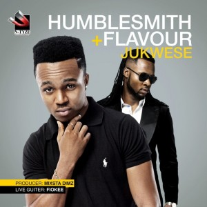 DOWNLOAD MP3: Humblesmith ft Flavour – Jukwese