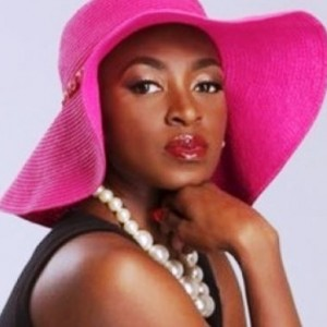 Actress Kate Henshaw Blasts Fan Who Slid into Her DM to Apologize After Insulting Her on Instagram